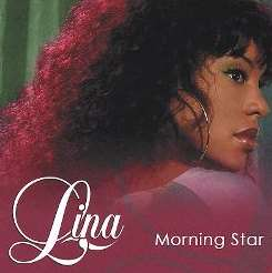 Lina - Morning Star album download