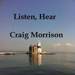 Craig Morrison - Listen, Hear album download