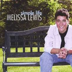 Melissa Lewis - Simple Life album download