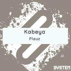 Kabeya - Plauz album download