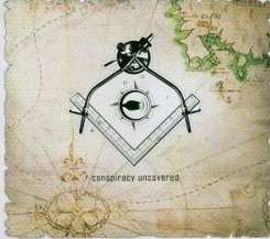 Various Artists - Conspiracy Uncovered, Vol. 1 album download