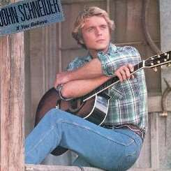 John Schneider - If You Believe album download
