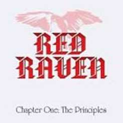 Red Ravens - Chapter One: The Principles album download
