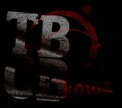 TBCB - Koma album download