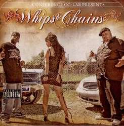 Various Artists - Whips and Chains album download