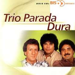 Trio Parada Dura - Trio Parada Dura album download