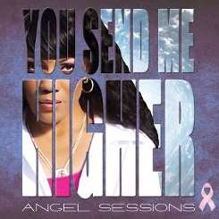 Angel Sessions - You Send Me Higher album download