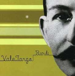 Vale Tango - Bardi album download