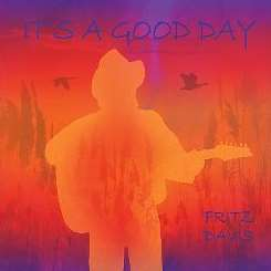 Fritz Davis - It's a Good Day album download