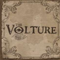 The Volture - The Volture album download