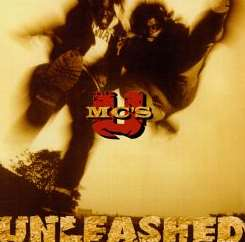 The U.M.C.'s - Unleashed album download